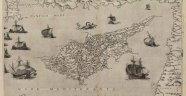 CORANSEZA ( CORANSEY) SEYAHATNÂMESİNDE KIBRIS VE KARAMAN DENİZİ SAHİLLERİ (1809) / Yazan: Ali YILDIZ