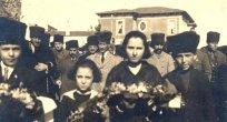 Cumhuriyet'in İlk Yıllarında Kadınlar Neredeydi?