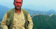 Damgalar göçünde kam soylu bir damga: SERVET SOMUNCUOĞLU