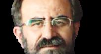 Devletoğlu Yusuf: Türkçe der dersi müderrisler, ey Ahi