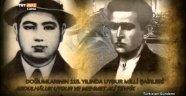 Doğu Türkistan'da Ceditçilik Hareketi ve Bu Hareketin Önemli Temsilcileri / Prof. Dr. Alimcan İnayet