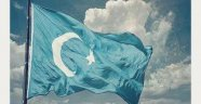 DOĞU TÜRKİSTAN'IN YİĞİT KIZI NÖZÜGÜM'E MAVİ AĞIT / Yazan: KENAN ÇARBOĞA