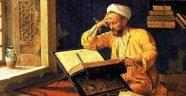Ebussuud Efendi'nin Kur'ân tefsiri ve bir fetva - Ahmet SEVGİ