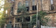 Enes Şengönül yazdı: Pembe Konak yıkıldı