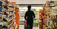 Enflasyonda büyük artış üfe 16.28