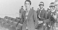 Erdal Eren'in İdamıyla İlgili Yanlış Bilinenler - Doğrular