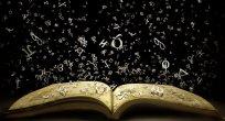 Ergül Altaş Yazdı: Kitaplar Hayata Renk Katar