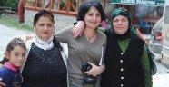 Ermeni Lawrence: Lusine Sahakyanın Hemşinliler Üzerindeki Ajan Faaliyetleri