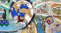 Evliya Çelebi'nin seyahatnamesinin İstanbul bölümü yayımlandı
