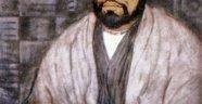 Farabi'nin Siyaset Felsefesindeki İlk Başkan Oğuz Han Olabilir Mi? / Prof. Dr. İsmail ERDOĞAN