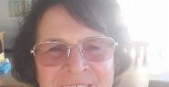 Fatma Gürbüz YILMAZ yazdı: BAYRAM HAZIRLIĞI