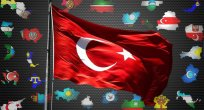 Furkan İbsar Yazdı: Ben Hürüm, Türküm
