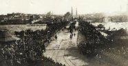 """""""GELDİKLERİ GİBİ GİDERLER"""" 6 EKİM 1923; İSTANBUL'UN KURTULUŞU - Yazan: Dr. Cengiz Tatar"""
