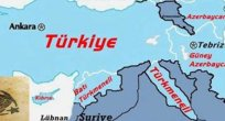 Güney Azerbaycan İran'a Karşı Savaşabilir!