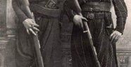 HAÇLI, SİYONİST ve EMPERYALİST BATININ ERMENİCİLİK OYUNCAĞI - Nurullah Çetin