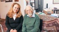 Halil İnalcık:'Aşk'la geçen bir ömür