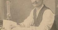 """""""Hasan Tahsin"""" aslında kimdi Ahmet Mehmetefendioğlu yazdı"""