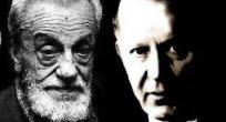 Hüseyin Nihal Atsız ve Necip Fazıl Kısakürek: İsmail Kemal Aydemir Yazdı