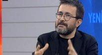 """İbrahim Kiras: """"Şehzade Alaeddin olayı""""nı yazdı"""