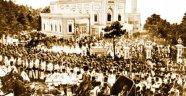 II. Abdülhamid ve despotizm tartışması