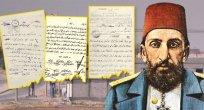 II. Abdülhamit'in Suriye Türkmenlerine İlgisi