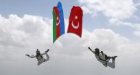 İlber Ortaylı: 'Azeri diye bir millet yok, Stalin hıyarı uydurdu'