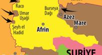 """İlber Ortaylı'dan """"Zeytin Dalı Harekatı"""" yorumu: YPG'ye yer yok"""