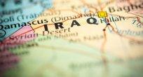 Irak Gerçeği: Irak'ta kim kimdir?