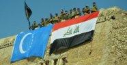 IRAK'TA YENİ HÜKUMETTE TÜRKMEN BAKAN YER ALABİLİR