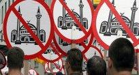 Irkçılığı doğuran İslamafobia