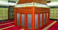 İslam'ın Kayıp Halkası: Ebû Hanife - Hilmi Demir