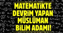 İslam Uygarlığının Bilime Kazandırdığı Keşifler