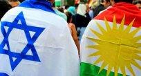 İsrail kukla devlet peşinde