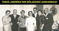 İstanbul'da yaşayan Yahudiler