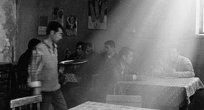 Kahvehaneler: AHMET BÜKE Yazdı