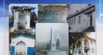 Karacasu (Aydın) Osmanlı ve Cumhuriyet Dönemi Kitabeleri