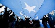 KAZAKİSTAN'DA TOPLAMA KAMPLARINDAN KAÇAN UYGUR KADININ EVİ YAKILDI: ÇİN PROVOKASYONU ŞÜPHESİ