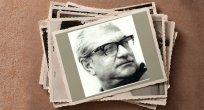 Kemal Tahir 13 Mart 1910 – 21 Nisan 1973