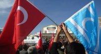 Kerkük için yarın Ankara'da Protesto olacak!