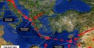 Kıbrıs'ta Rum Kesiminin Ne Düşündüğünü Görün