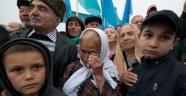 Kırım Tatarları Avrupa'nın yitik sürgünleri