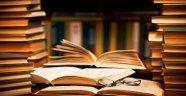 Kitap Eleştirisi - Yazan: Prof. Dr. Mehmet ŞİŞMAN