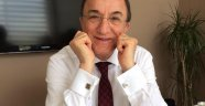KİTAP OKUMA EYLEMİ / Prof. Dr. Orhan Arslan