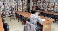 Kitapseverler ücretsiz binlerce kitaba her an erişebilecek
