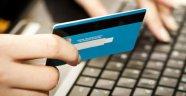 Kredi kartı online alışveriş sitemi 10 gün sonra değişiyor