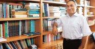 Kur'an'a Göre Hz. Muhammed - Prof. Dr. Hasan ONAT