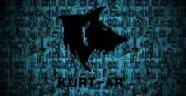 KURT-AR'DAN ÖRNEK PROJE: SAĞLIK ÇALIŞANLARI İÇİN SİPER MASKE ÜRETİLECEK