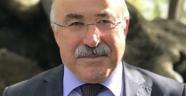 KUT'TAN MİLLÎ İRADEYE: TÜRKLERDE EGEMENLİK ANLAYIŞI / Prof. Dr. Mehmet ÖZ