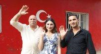 Lübnan'da kalan Türkler: Osmanlı'nın yadigarları