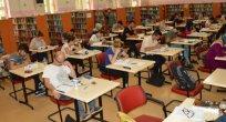 Manisa İl Halk Kütüphanesinde 332 Bin 886 kitap var